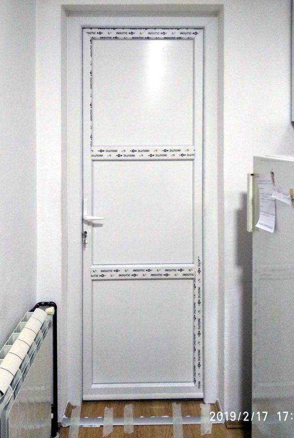 kupatil_vr