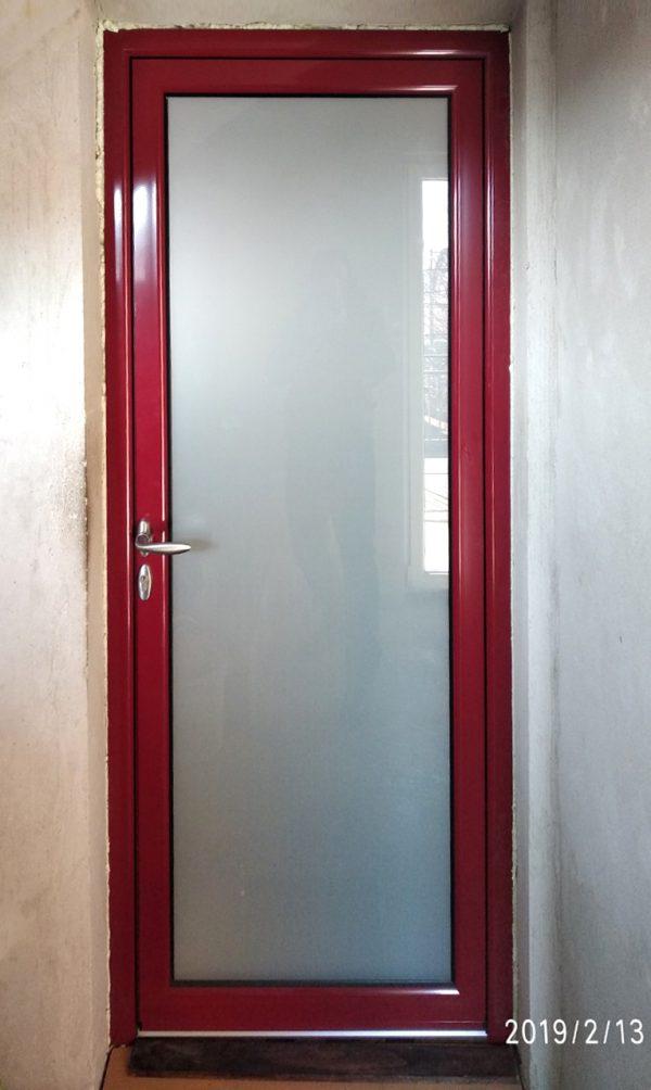 kupatil_vr1